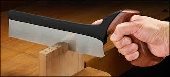 veritas dovetail u0026 crosscut saws lee valley tools