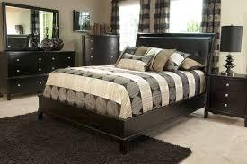 Mor Furniture Bedroom Sets by Bedroom Diamond Furniture Bedroom Sets Compact Bamboo Picture