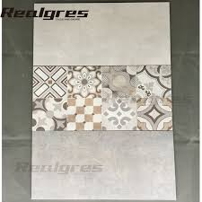 mexican roof tile prices used tiles for clay repair cost