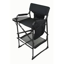 Model #65TTPRO – Tall Professional Executive Director Chair With Side Table  And Side Bag 690grand Light Weight Oversized Portable Chair With Mesh Back Storage Pouch And Folding Side Table For Camping Outdoor Fishing 300 Lbs High Capacity Timber Ridge Lweight Bag And Carry Adjustable Harleydavidson Bar Shield Compact Xlarge Size W Ch31264 Steel Directors Custom Printed Logo Due North Deluxe Director Foldaway Insulated Snack Cooler Navy Model 65ttpro Tall Professional Executive With Best Chairs 2019 Onlook Moon Ultralight Alinum Alloy Barbecue Beach