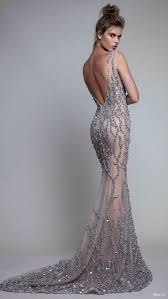 best 25 evening dresses for weddings ideas on pinterest grey