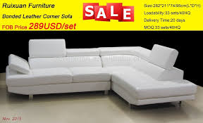 Decoro Leather Sectional Sofa by Leather Sectional Sofa Leather Sectional Sofa Suppliers And