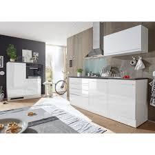küche gebraucht kaufen ebay berlin wandfarbe schlafzimmer