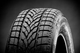 About Us | Interstate Tires Jacksonville Truck Tire Trailer Repair 904 3897233 247 Road Tire Shop Dannys Truck Wash Car And Passenger Tires Grand Rapids Michigan Light Heavy Duty Firestone Commercial For Dumpconcrete Trucks 11r 225 Truck Tires Motor Vehicle Compare Prices At Nextag Roadside Repair Jacksonville Mobile Buyers Guide Mud Utv Action Magazine Dolly At Inside Cooper All New Release And Reviews Theautostation Trucktires Pickup Find Your Rims Today Tyres Gator