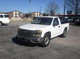 100 Used Trucks For Sale Okc Cars For Oklahoma City OK 73120 H R Auto