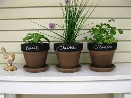 Best Plant Pots Ideas   Home Decor Inspirations Painted Flower Pots For The Home Pinterest Paint Flowers Beautiful House With Nice Outdoor Decor Of Haing Creative Flower Patio Ideas Tall Planter Pots Diy Pot Arrangement 65 Fascating On Flowers A Contemporary Plant Modern 29 Pretty Front Door That Will Add Personality To Your Garden Design Interior Kitchen And Planters Pictures Decorative Theamphlettscom Brokohan Page Landscape Plans Yard Office Sleek