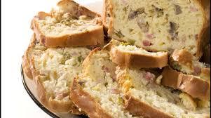 cuisiner les l umes de saison cake aux légumes de saison entrées recettes de cuisine gulli