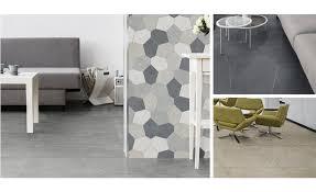 florida tile introduces ny2la 2017 09 13 world