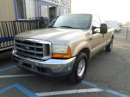 Lodi Park And Sell - Cars Boats RVs For Sale By Owner Saint Louis Craigslist Cars And Trucks By Owner Truckdomeus Used Beckley Wv Searchthewd5org Hemet Ca Bcca Ft Hood Texas And Available Locally In South Carolina Qq9info Ss Auto Sales 845 Sckton Ca New 1977 Ford F250 Crew Cab 4x4 Sold Ideas Of Pulls Personal Ads After Passage Of Sextrafficking Bill Car Selling Scam Youtube