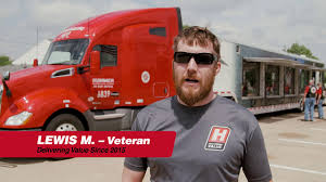 Heroes To Hummer - YouTube Is Honesty The Best Policy Page 3 Truckersreportcom Trucking Flickr Photos Tagged Truckloadcarrier Picssr Truck Driving Jobs Don Hummer Hummunderconstrjpg Peterbilts New Super Gets 10 Mpgdouble The National Big Jackknife Prevention Safety Video Youtube Companies In Des Moines Iowa 2018 Moves America Wreaths Across 2015 Blog I80 From Overton To Seward Ne Pt 11 Lamborghini Veno Disenoart Is All Set Make A Prisum Solar Car On Twitter Thanks For Your Help It Was Great