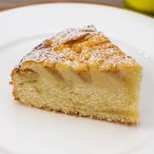 apfelkuchen rezept einfach und lecker