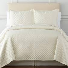 CLEARANCE Royal Velvet forters & Bedding Sets for Bed & Bath
