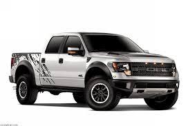 2011 Ford F-150 SVT Raptor - Conceptcarz.com 2017 2018 Ford Raptor F150 Pickup Truck Hennessey Performance Fords Will Be Put To The Test In Baja 1000 Review Pictures Business Insider Unveils 600hp 6wheel Velociraptor Custom F22 Heading Auction Autoguidecom News Supercrew First Look Review Ranger Revealed Performance Pickup Market Set Motor1com Photos Colorado Springs At Phil Long 110 2wd Brushed Rtr Magnetic Rizonhobby The Most Insane Truck You Can Buy From A