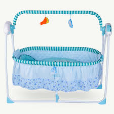 Free shipping Primi electric cradle crib baby shaker rocking chair