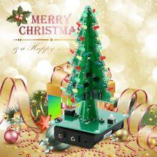 Christmas Tree Decoration Kit In Artificial Christmas Trees For Sale