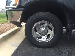 Tires Pathfinder All Terrain Outer Diameter On F150 - Flordelamarfilm Pin By On Navara Pinterest Nissan Navara 2013 Pathfinder Suv Review New Design Diesel Station Wagon 25 Dci 171 Sport Motopark Uk Assures Dealers Of Truck Marketing Plans Pickup Truck Elegant Frontier Lease Previews 2008 Titan Long Wheelbase V8 And For Farming Simulator 2015 33 35 Fjallasport Fender Flares Looking Back A History The Trend 2011 Facelifted In Europe Get