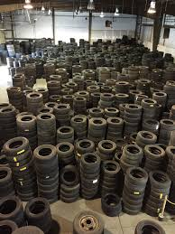 Used Tires First Choice Tire Inc. Used Bridgestone Wheels 3000r51 For Loader Or Dump Truck Tires 2001 Freightliner Fld132 Xl Classic Used Tire Sale 522734 Fleet Farm Tire Specials Save On Tires Hot Sale 11r245 Chinese Radial Truck Tyre China Custom Rims Aftermarket Wheels For Rimtyme Within Used Truck Tyres And Passenger Car For Sell 31580r225 Why Buy A Car Suv In Yorkville Near Utica Shop Mud Terrain All Search By Size World Whosaleworld Whosale Divertns Cheap New Sale Junk Mail Where Are Your Made Consumer Reports