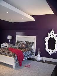 Bedroom Design Marvelous White Tumblr Room Decor