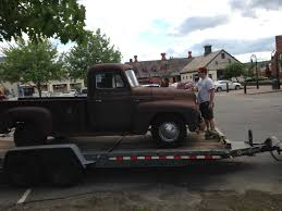 1951 International Dodge Dakota Build Part 1 - YouTube 2017 Dodge Ram 2500 Build Package Best New Cars For 2018 2007 Dodge Ram 1500 Grey Sema 2015 Top 10 Liftd Trucks From Mega X 2 6 Door Door Ford Chev Mega Cab Six Granite Rams Your Custom Diy Bumper Kit Move Bumpers 5500 One Monstrous Build Diesel Tech Magazine Ok4wd Aev 3500 Thread Page 7 Expedition Portal Truck Gas Monkey Harmonious Burnouts In 44 S The Holy Grail Diessellerz Blog Vwvortexcom My Newto Me Regular Cab 4x4 Let Show