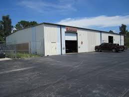 100 Warehouse Sf 9600 SF LandQwest