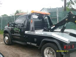 Hook Em' Up Towing Service Tow Truck Names Honda Ridgeline In Pensacola Fl 1998 Gmc C6500 5003794560 Cmialucktradercom New And Used Trucks For Sale On Bradenton Towing Service Company Parts Whites Wrecker Panama City Beach Home Facebook Tims Heavy Duty Towingtruck Action Tampa Yahoo Local Search Results