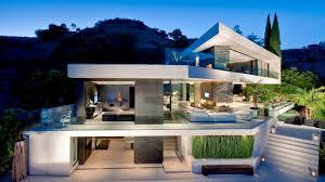 100 Xten Architecture Spectacular Modern Open House In Beverly Hills California By XTEN