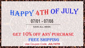 Happy 4th Of July Get 10% Discount At Koffee Express Use ... Contuing Education Express Promo Code Nla Tenant Check Express Park Ladelphia Coupon Discount Light Bulbs Vacation Or Group Mens Coupons Coupon Codes Blog Happy 4th Of July Get 10 At Koffee Use How To Apply A Discount Access Your Order 15 Off Online Via Panda Codes Promo Code 50 Off 150 Jeans For Women And Men Cannada Review 20 Off 2019