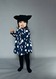 beauloves quirky fun stylish cool designer clothes for kids 0