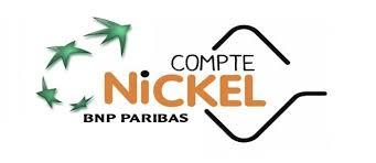 bureau de tabac compte nickel retour d expérience compte nickel poursuit envol adn ews