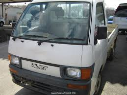 DAIHATSU HIJET TRUCK Daihatsu Hijet Truck 2014 3d Model By Humster3dcom Youtube Japanese Used Mini Trucks Kei Van Toyota S38 Indonesia Kei Cars Pinterest 2009 Aug White For Sale Vehicle No Za63220 Ru Exporter For Trading Cars Daihatsu Hijet Truck Vin S201p00907 2013 Sale 3796 Myanmar No1 Website 360 View Of Hum3d Store Dec Za62477 Hd Car Images Wallpapers 41968 S35