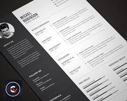 Resume Builder App Free Resume App 11 Creative Cv Layout Builder Rumes Smartphone Interface Vector Template Mobile Job Search Best Fresh Advanced For Android Bp E Build And Mtain Your Resume With The Help Of These Five Apps My Concept By Mojtaba On Dribbble Why Is Make A On Phone Information 70 For Android 2018 Wwwautoalbuminfo Cv Engineer Lets You Build From Phone Builder App To Make A Great Looking Download Studio Amazing Inspirational Atclgrain Apk