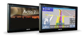 Actis 7 Wifi — More Than Just Navigation – MapFactor – Medium 7 Car Truck Gps Navigation Touch Screen Navigator 8gb Bluetooth Sygic Android Apps On Google Play Inch Navigation 800mhz Forl Europe Amerian Theres A New Tablet App Just For Big Rig Drivers The Verge Garmin Fleet 790 Eu7 Gpssatnav Dashcamembded 4g China Gps Trucker Free Trip Planning Deals Archives Copilot Uk Blog Tom Go 630 Lorry Bus Semi 2018 All Truck Geolocation Gps Touch Screen Vector Image
