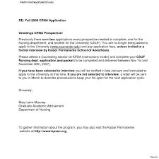 Cover Letter New Graduate Rn Template For Nursing Valid Nurse