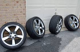 20 Inch Truck Rims And Tires For Sale | Trucks Accessories And ...