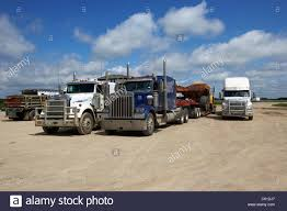 Semi Trucks Parked At Truck Stop Parking Area In Rural Manitoba ... Trucks Parked At Rest Area Stock Photo Royalty Free Image Rest Area Heavy 563888062 Shutterstock Food Truck Pods Street Eats Columbus Cargo Parked At A In Canada Editorial Mumbai India 05 February 2015 On Highway Fileaustin Marathon 2014 Food Trucksjpg Wikimedia Commons Beautiful For Sale Okc 7th And Pattison Seattle Shoreline Craigslist Sf Bay Cars By Owner 2018 Backyard Kids Play Pea Gravel Trucks And Chalk Board Hopkins Fire Department Hme Inc