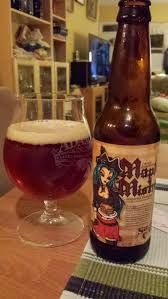 Weyerbacher Imperial Pumpkin Ale Where To Buy by Rich On Beer Saucony Creek Captain Pumpkin U0027s Maple Mistress