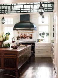 Hape Kitchen Set Malaysia by Outdoor Kitchen Configuration 5040 Kitchen Your Ideas Kitchen