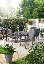 Astonishing Rattan Furniture Set Aldi Egg Bistro Chair ... Dont Miss The 20 Aldi Lamp Ylists Are Raving About Astonishing Rattan Fniture Set Egg Bistro Chair Aldi Catalogue Special Buys Wk 8 2013 Page 4 New Garden Is Largest Ever Outdoor Range A Sneak Peek At Aldis Latest Baby Specialbuys Which News Has Some Gorgeous New Garden Fniture On The Way Yay Interesting Recliners Turcotte Australia Decorating Tip Add Funky Catalogue And Weekly Specials 2472019 3072019 Alinium 6 Person Glass Table Inside My Insanely Affordable Hacks Fab Side Of 2 7999 Home July