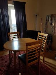 Amazing Furniture Sale Huddersfield