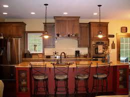 Primitive Kitchen Sink Ideas by Primitive Decor Fall Design Ideas And Decor