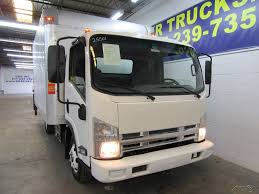 NPR Box Truck Liftgate Diesel | EBay Filefusocanterfe71boxjpg Wikimedia Commons Harga Isuzu Elf Karoseri Box Alunium Giga 2005 Freightliner Mt45 Box Tru Auctions Online Proxibid 1996 Chevrolet Kodiac 20 Ft Truck Caterpillar 3116 Diesel 5 2006 Intertional Termoking Refrigerator Diesel Box Truck 22 Pies Ford E350 Only 5000 Miles For Sale Wynn Mitsubishi Fuso Fesp With 12 Dump Sales Services Graha Trans 2004 Npr Turbo Delivery Van 16 Foot Ford Powerstroke Diesel 73l For Sale Truck E450 Low Miles 35k 2017 New Npr 16ft Step Bumper At Industrial