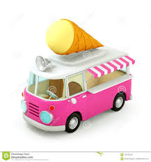 Ice Cream Truck Stock Illustration. Illustration Of Funny - 120162255 Ice Cream Truck 3d Model Cgstudio Drawing At Getdrawingscom Free For Personal Use Cream Truck Stock Illustration Illustration Of Funny 120162255 Oskar Trochimowicz Cartoon Vector Image 1572960 Stockunlimited A Classy Jewish Woman At An Clipart By Toons A Pink Royalty Of With Huge Art Icecreamtruckclipart Clip Pinterest The Ice Cream Truck Carl The Super In Car City Children Mr Drivenbychaos On Deviantart