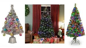 Fiber Optic Christmas Trees On Sale by Top 10 Best Fiber Optic Christmas Trees 2017 Heavy Com
