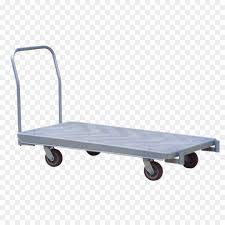 Electric Platform Truck Hand Truck Cart Tire - Truck Png Download ... Flatfree Hand Truck Tires Dolly Wheels Northern Tool Equipment Farm Ranch 13 In Pneumatic Tire 4packfr1035 The Home Depot Amazoncom Marathon 2802504 Flat Free Utility Top 5 Best Convertible Trucks 2018 Reviews And 2pk 10 Noflat 207549 Carts Dollies At Inch Wheel Assembly Cafree Universal 00210 Do It Best Wheelbarrow Roofing 4 Set Steel Air Wagon Ebay Replacement Parts