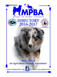 Missouri Pet Breeders Association Directory Pets As Pilgrims Photos Peoplecom Contra Costa Animal Services Home Facebook 180 Best Dog Of Honor Images On Pinterest Marriage Wedding Dogs Bird 5 Darnick Street Underwood Qld 4119 Indtrialwarehouse For Pet Food Care Accsories Big W 91 Dogs In Weddings Shop Warehouse Buy Supplies Online Petbarn 332 Of Course My The Hooves And Paws Rescue Heartland Inc A Place To Heal