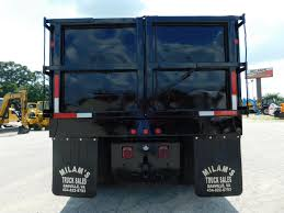 2006 Gmc Topkick C7500, Sutherlin VA - 122686539 ... About Us Milams Equipment Rentals Llc Milam Rental 2006 Mack Ct713 Triaxle Dump Truck For Sale T2772 Youtube Truck Quad Axle Dump Pittsburgh Pa Leaf Springs Also 2007 Mack Granite Ctp713 Sutherlin Va 5001433467 Firefighting In Texas And Oklahoma From Daco Fire Appliance Sales Columbus Tx 2000 Peterbilt 378 Western Star Trucks For Sale The Best 2018 Worlds Photos By Inc Flickr Hive Mind Milam Kars Used Cars Bossier City La Dealer