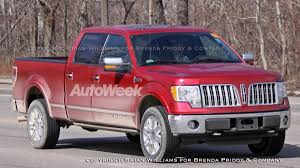 Spied: Lincoln Mark LT Lives For Buyers In Mexico | Autoweek Used 2008 Lincoln Mark Lt For Sale Tacoma Wa Stock 3206 For Classiccarscom Cc999566 Lt 2017 Youtube 2006 Picture 9 Of 45 Pickup Truck Adorable Top Speed Concept Picture 31681 In Greensboro Nc 134 Cars From File2005 Ltjpg Wikimedia Commons Lincon Pickup Trucks Rollin Power Lincoln Mark 6 Bob Currie Auto Sales Near Seattle Edmonds 171015d