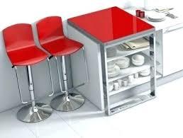 table de cuisine modulable table de cuisine modulable table de cuisine modulable table