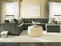 Macys Elliot Sofa by 17 Sectional Sofa San Diego Carehouse Info