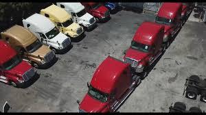 100 Leasing A Semi Truck LRM Semi Truck Lease And Semi Truck Finance Since 1980
